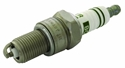 Picture of Bosch W8AC Spark Plug (Short Reach)
