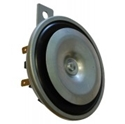 Picture of 12 volt Horn