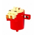 Picture of 12V Universal Electric Washer Pump