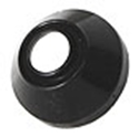 Picture of Plastic Cap For Wiper Spindle Type 25 June 1979 to November 1990