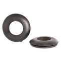 Picture of Ghia Base seal Pair 56 to 72