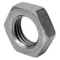 Picture of Nut for Tie rod Right hand thread