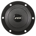 Picture of Mountney boss for traditional wheels T1/2