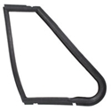 Picture for category Cabrio Door parts