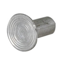 Picture of  Rivet for vent window latch
