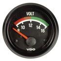 Picture of Custom Voltage Gauge
