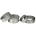 Picture of 1600cc Main bearing kit. STD steel backed