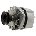 Picture of Alternator T25 Diesel and Turbo Diesel 65Amp. January 86 to Nov 92