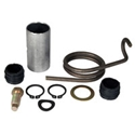 Picture of Clutch operating shaft repair kit. Beetle 8/60 to 10/71 and T2 >1975