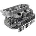 Picture of 2000cc T4 complete cylinder head