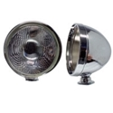 Picture of Buggy headlight kit for Right Hand Drive