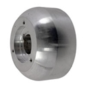 Picture of Boss, Grant wheel T2 1955-67 (3 Bolt Style Wheel)