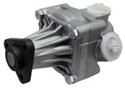 Picture of Power Steering Pump > Type 25 1980-1992